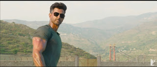 hrithik roshan,war movie,tiger shroff,hrithik vs tiger teaser,hrithik vs tiger,hrithik vs tiger trailer,war movie teaser,hrithik roshan vs tiger shroff,war movie trailer,hrithik vs tiger new movie trailer,war teaser,war official teaser,hrithik tiger film teaser,hrithik roshan teaser,hrithik new movie teaser,hrithik vs tiger movie,tiger new movie teaser,hrithik roshan and tiger shroff movie