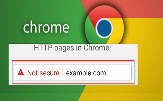 Check out the New in Chrome 68