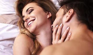 Paparan Sinar Matahari Bisa Meningkatkan Kepuasan Seksual Pada Pria