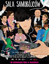 La sala de los suicidas (2011)