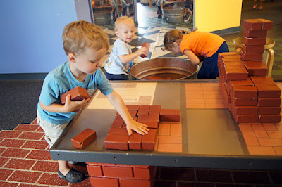Long_Island_Childrens_Museum_patterns