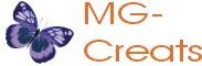 MG Creats