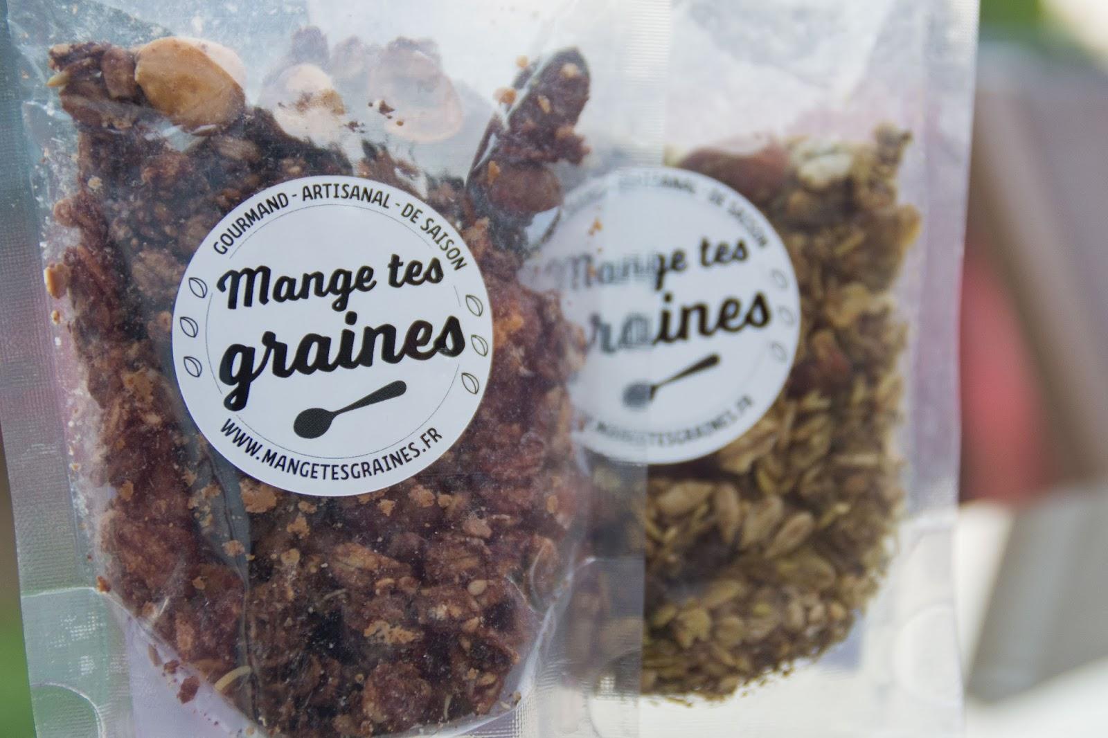 melange-mange-tes-graines-healthy