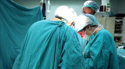 تركيا.. إيقاف جميع العمليات الجراحية غير العاجلة بسبب كورونا