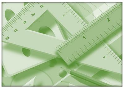 Rumus Himpunan, Segitiga, dan Pemetaan Matematika SMP