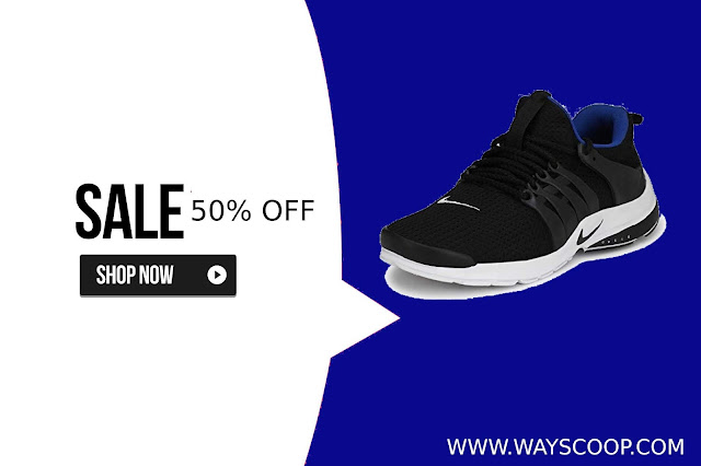 87bfaafc92efc8 Wayscoop- Shop For Men s Sports Running Shoes Buy Online At Lowest Price