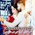 Kab Hoi Teri Mein Rub Jane Mera Novel By Yusra Shah