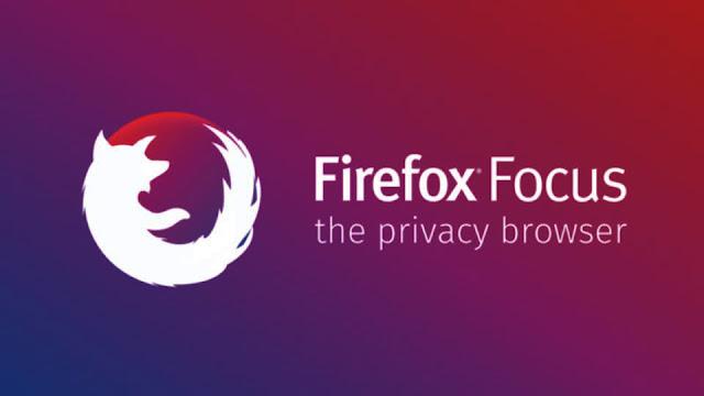تنزيل متصفح فايرفوكس