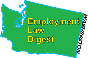 Read More Employment Law Articles