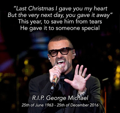 george-michael-was-found-dead-by-his-beau