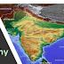 Indian Geography UPSC Prelims LA Excellence IAS PDF Download