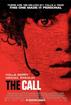 The Call II (2013)