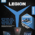 Get a free Star Wars™: Jedi Challenges with select Lenovo Legion laptops