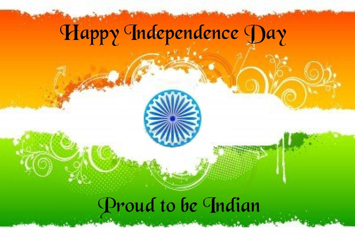 Happy Independence Day Wishes Quotes Messages