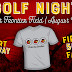 Red Wings to host Golf Night on August 7th