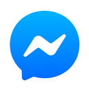 Messenger – Text and Video Chat for Free (245)