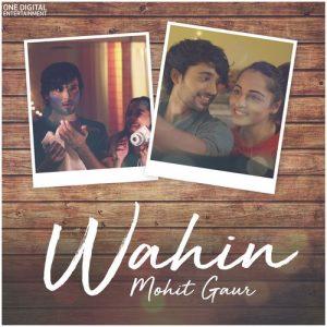 Wahin (2018)