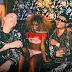Jovemdex & Predella (Costa Gold) - Tango | Videoclipe, Letra e Download.