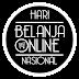 Sejarah Hari Belanja Online Nasional Yang Perlu Anda Ketahui