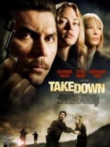 Ver Takedown (2010) online