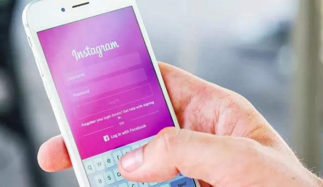 Hukum Jual Beli Akun Instagram