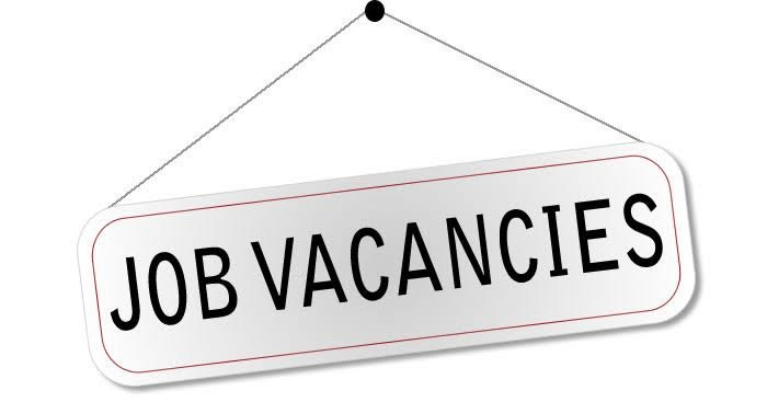 Manager, Monitoring and Evaluation Vacancy at Clinton ...