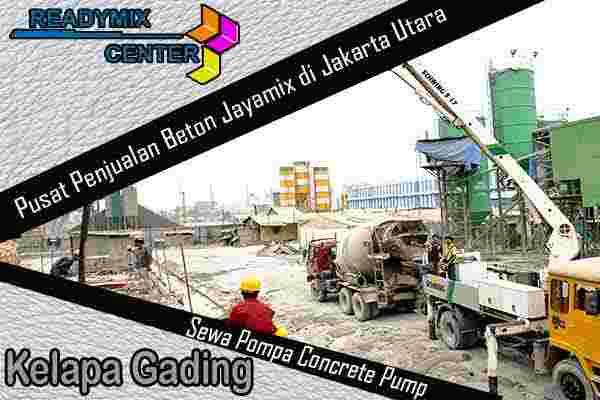 jayamix kelapa gading, cor beton jayamix kelapa gading, beton jayamix kelapa gading, harga jayamix kelapa gading, jual jayamix kelapa gading