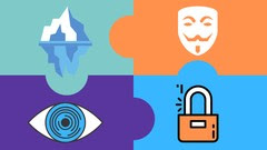 the-ultimate-dark-web-anonymity-privacy-security-course