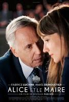 Estrenos cartelera española 17 Enero 2020: 'Los consejos de Alice'