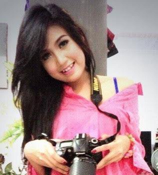 Download Koleksi Lagu Suliana Banguwangi Terbaru Full Album