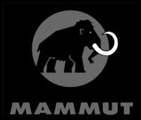 logo mammut