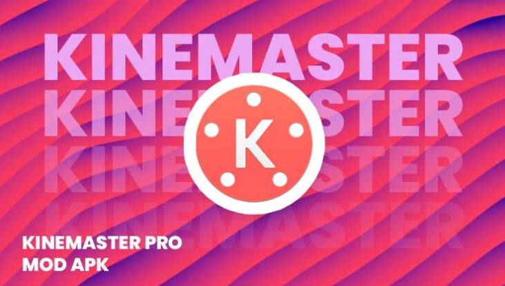 Kinemaster pro apk video editor download 2019