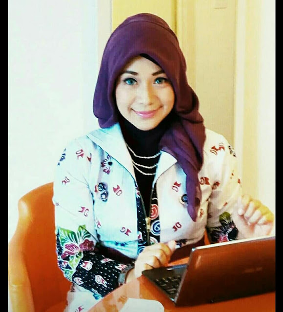 Drg.Linda Sutarjo Jakarta