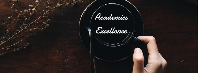 Academic Excellence