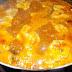 How to prepare Oha (ora) Soup