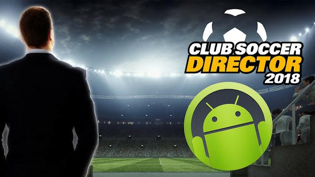 Download CSD 2018 Mod Apk Game