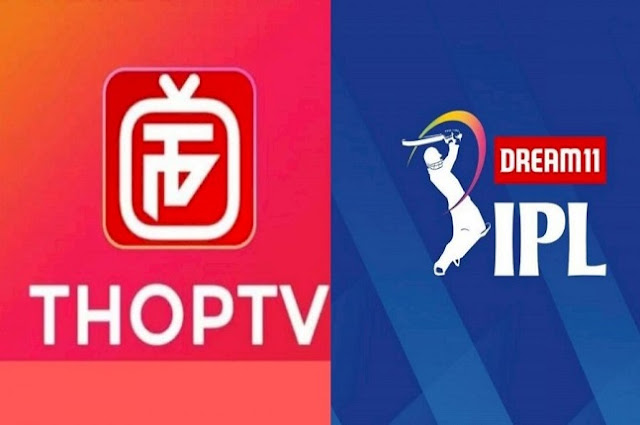 ThopTv Free Live Cricket,TV Channel Guide
