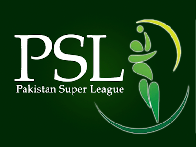 Pakistan Super League Players Bidding Will Take Place On 21st December 2015