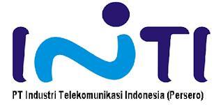 Lowongan Kerja BUMN Terbaru PT INTI (Persero) Besar Besaran Seluruh Indonesia