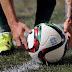 Αντέχει η κυβέρνηση την εξυγίανση του ποδοσφαίρου;