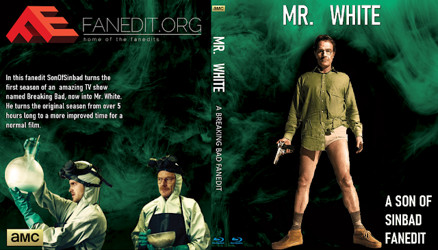 [Image: mr-white--cooiking-cover.png]