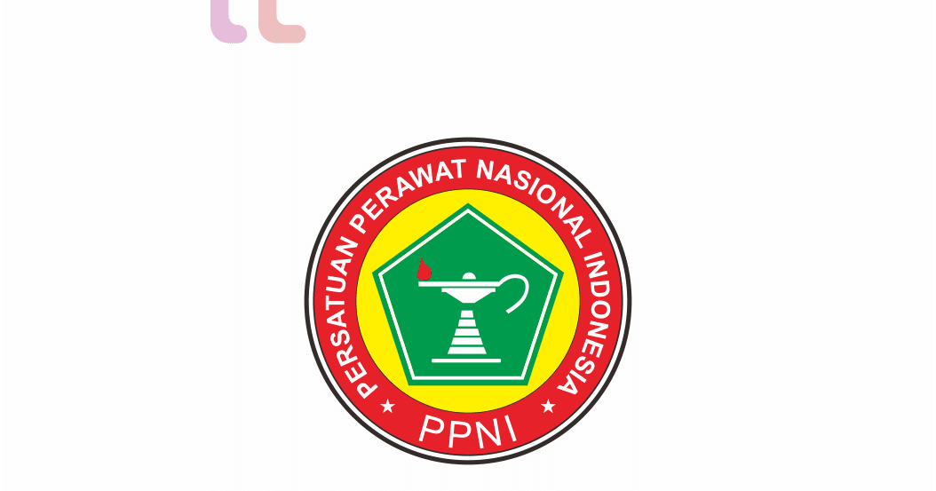 logo ppni vector format cdr png dowlogo com logo ppni vector format cdr png