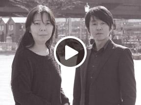 http://tokyo.antioch.jp/~kazenohibiki/20180515