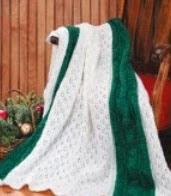 http://translate.googleusercontent.com/translate_c?depth=1&hl=es&rurl=translate.google.es&sl=en&tl=es&u=http://www.countrywomanmagazine.com/project/snowy-evergreen-afghan/&usg=ALkJrhjdTVHjsV1OX5QxS82sDBafhYNKwg