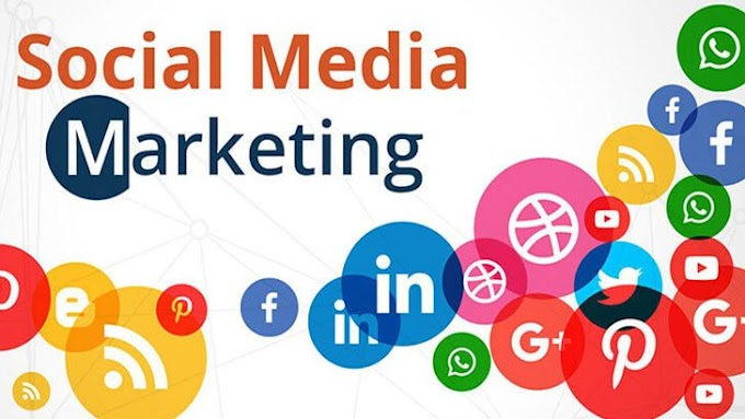 Social Media Marketing in Bangladesh