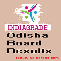 Odisha Matric Rechecking Results 2016