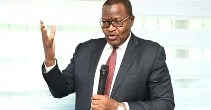 Forensic audit progressing on data price deflation ― NCC boss