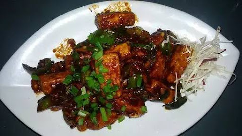 Paneer_chilli_recipe_in_hindi