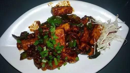 paneer chilli recipe in hindi