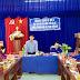 Việt Thắng: Sinh hoạt Chuyên đề quý III năm 2019
